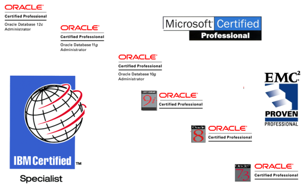 Certification Logos_new